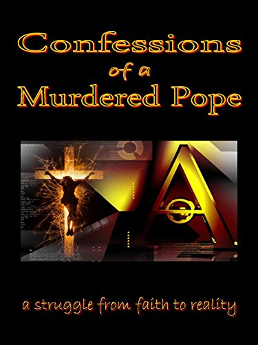 Confessions-of-a-murdered-pope