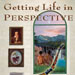 Getting_Life_in_Perspective-Johnson_thumbnail