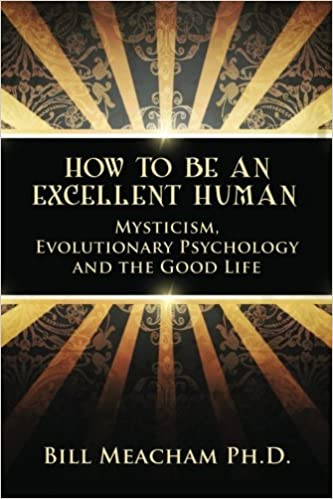 How-to-be-an-excellent-human-being