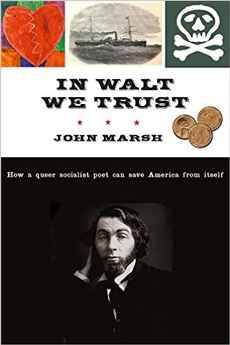 In_Walt_We_Trust_John_Marsh