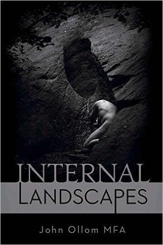 Internal Landfscapes by John Ollom