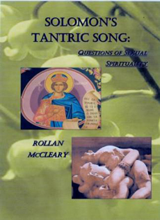 Solomons_Tantric_Song-McCleary