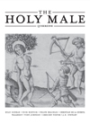 the holy male