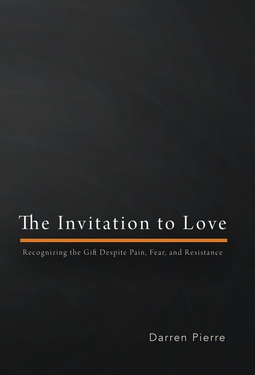 The_Invitation_to_Love