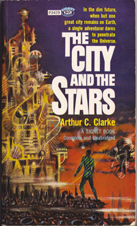 /clarke_the-city-and-the-stars-1957
