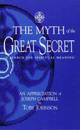 Myth of the Great Secret
