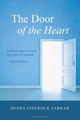 The Door of the Heart