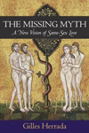 herrada-the-missing-myth