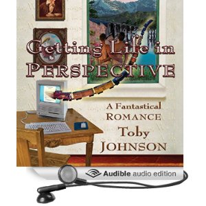 Getting Life in Perspective audiobook