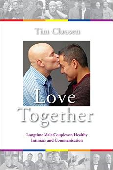 Love Together by Tim Clausen