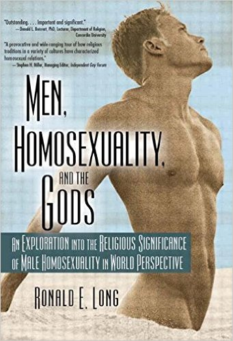 men-homosexuality-and-the-gods