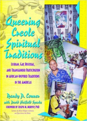 queering-creole-spiritual-traditions