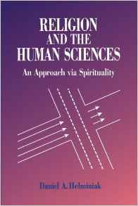 religion-and-the-human-sciences
