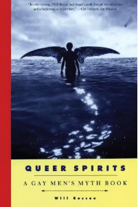 Queer Spirits -- Will Roscoe