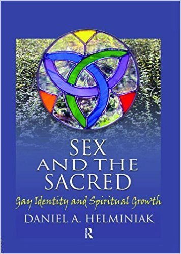 sex-and-the-sacred