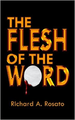 the-flesh-of-the-word